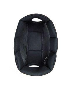 One K Defender Junior Helmet Liner