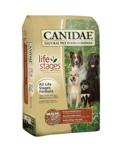 Canidae Original All Life Stage Dog Food 5 lbs