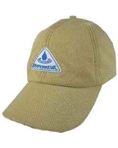 Techniche Evaporative Cooling Cap