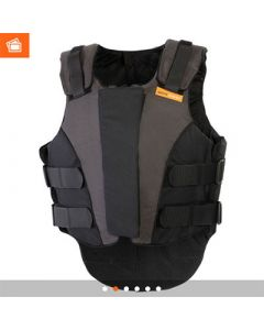 Airowear Outlyne Junior Vest