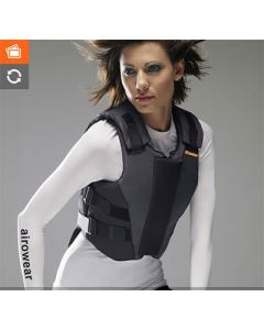 Airowear Outlyne Ladies Body Protector Vest