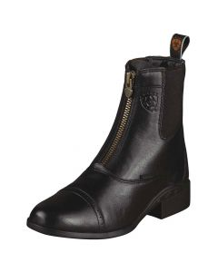 Ariat Heritage Breeze Ladies Paddock Boot