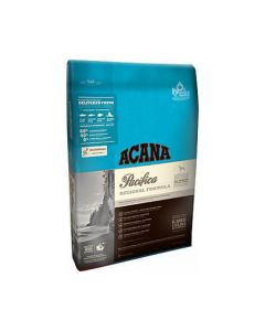 Acana Wild Atlantic Dog 13lb