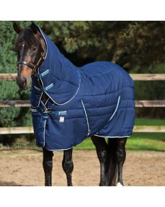 Rambo Stable Blanket Plus with Vari-Layer