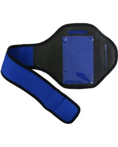 Rider's Smart Phone Carrying Case