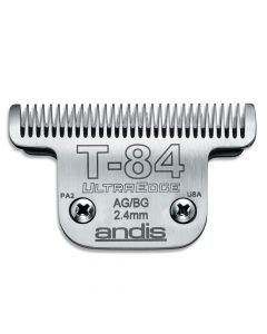 Andis T84 UltraEdge Extra Wide T-Blade