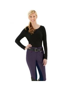 Romfh Champion Full Seat Breech - Closeout Colors