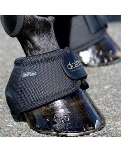 Dalmar Overreach Boots