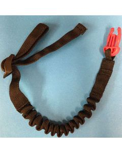Hit Air Adjustable Bungee Lanyard