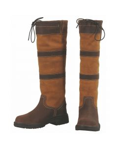 TuffRider Lexington Child's Waterproof Tall Boot