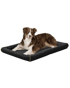 "Quiet Time Maxx Ultra Rugged Dog Bed 48"" x 31"""