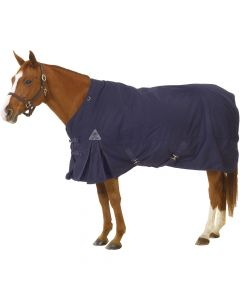 Centaur 1200D Medium Weight Turnout Solid Colors