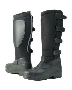 Ovation Blizzard Tall Winter Boot
