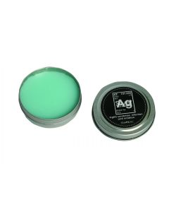 AgSilver Maximum Strength CleanBalm 1oz