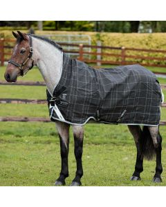 Rhino Pony Wug Light Weight Turnout