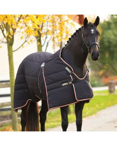 Rambo Optimo Heavy Weight Stable Blanket