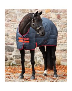 Amigo Mio Stable Blanket - Medium Weight