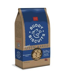 Cloud Star Buddy Biscuits 3.5lb