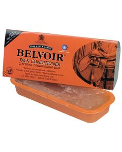 Belvoir Tack Conditioner Tray 250ml