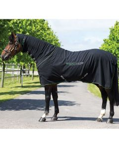 Sportz Vibe Massage Therapy Sheet For Horses