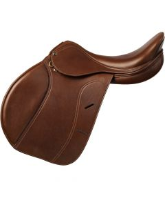 Ovation San Telmo Close Contact Saddle