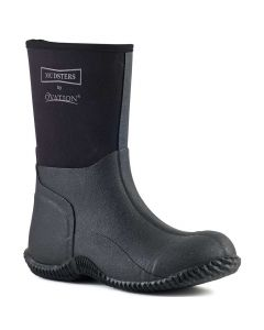 Ovation Mudster Mid Calf Barn Boot