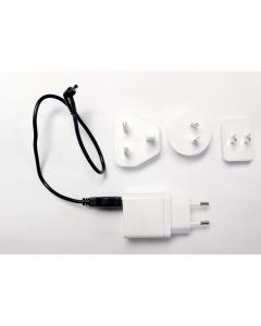 Sportz Vibe Cable and Transformer for Non-Led