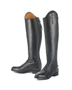 Ovation Flex Sport Ladies Field Boots