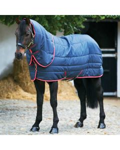 Amigo Stable VariLayer Plus Medium Weight