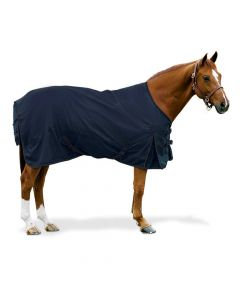 Equi-Essentials 600D Medium Weight Turnout