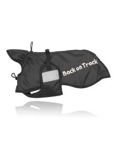 Back on Track Regular Therapeutic Dog Coat
