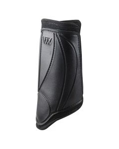 Woof Pro Event Boot Front