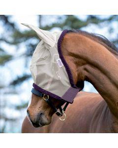 Horseware Amigo Fine Mesh Fly Mask