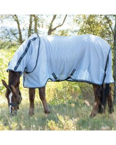 Amigo Bug Rug Fly Sheet Pony Sizes