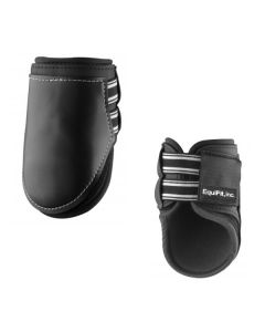 EquiFit The Original Hind Ankle Boots