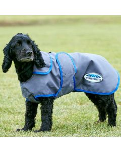 Weatherbeeta Windbreaker Lite Dog Coat Close Out