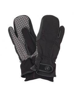 Ovation Vortex Winter Mitten