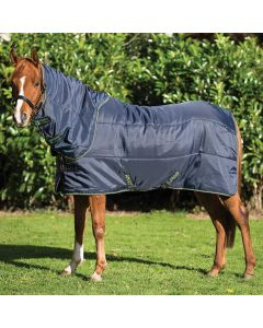 Amigo Insulator Stable Pony Plus Medium Weight