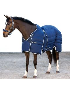 Rambo Optimo Medium Weight Stable Blanket