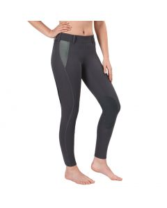 Irideon Himalayer Mesh Tights-Closeout