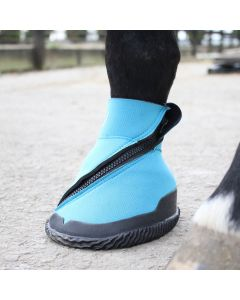 Woof Wear Medical Hoof Boot - Closeout