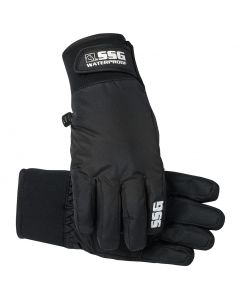 SSG Kids Sno Bird Winter Glove
