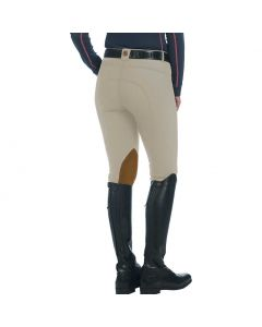 Romfh Ladies International Knee Patch Breech