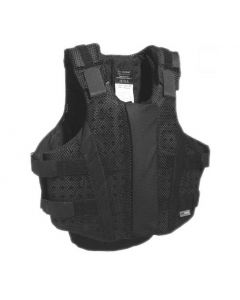 Airowear Airmesh Ladies Body Protector Vest