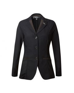 Horseware AA Platinum MotionLite Competition Coat