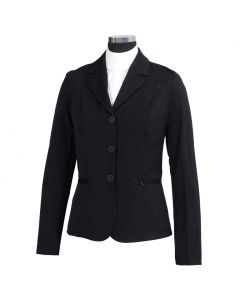 Equine Couture Triumph Ladies Show Coat