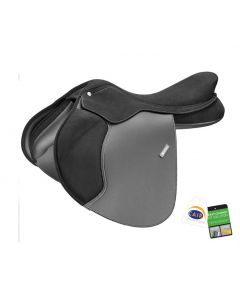 Wintec Pro Close Contact Saddle - Closeout