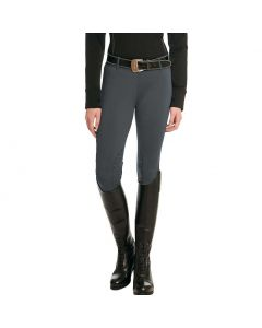 Ovation Equinox Silicone Knee Patch Winter Tight