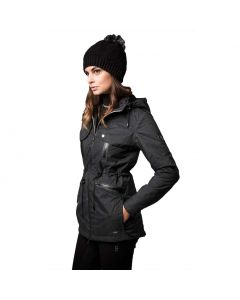 Horseware AA Padova Ladies Waterproof Jacket