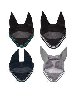 Catago Diamond Ear Net